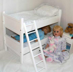 dol furniture bunk beds best quality