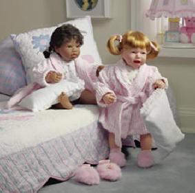 Lee Middleton Dolls Lee Middleton Dresses Furniture