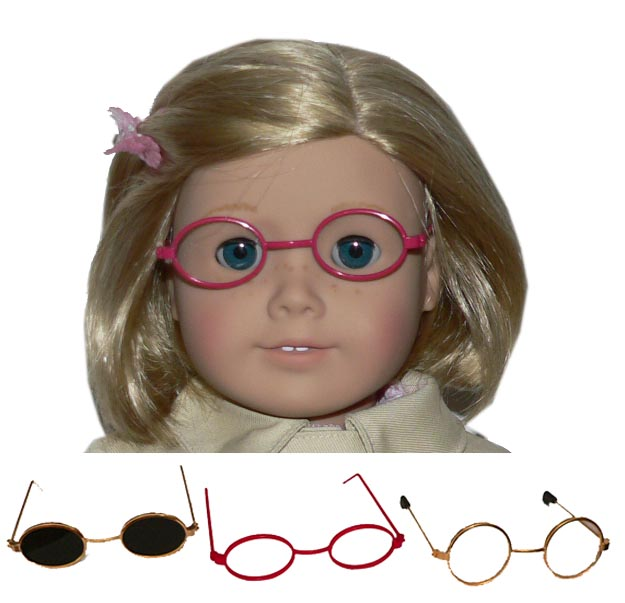 Doll Accessories American Girl Doll Accessories And The